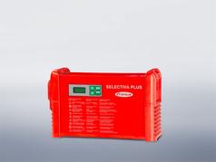 Fronius – Deyer – Batterien und Ladesysteme